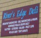 RIVERS EDGE DELI