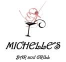 Michelles Bar & Grill