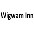 Wigwam Inn