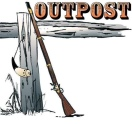The Outpost Inc