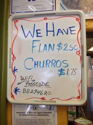 El Herradero Mexican Restaurant