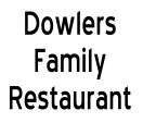 Dowlers Family Restaurant
