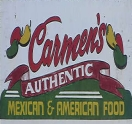 Carmen's Authentic Mexican Restaurant