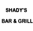 Shady's Bar & Grill