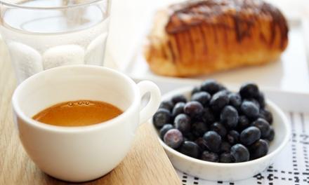 Ge Pa De Caffe