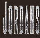 Jordans Western Dining