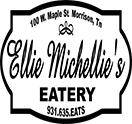 Ellie Michellie's Eatery