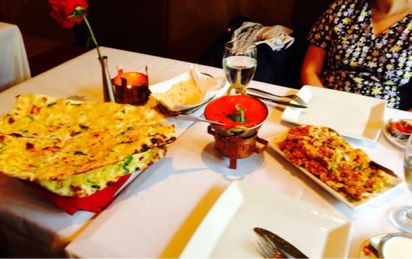Clay Oven Indian Cuisine