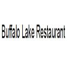 Buffalo Lake Restaurant