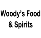 Woody's Food & Spirit