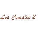 Los Comales 2