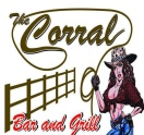 The Corral on 52