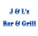 J & L's Bar & Grill