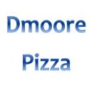 Dmoore Pizza