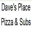 Dave's Place Pizza & Subs