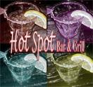 Hot Spot Bar and Grill