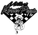 Miller's Korner Pizza
