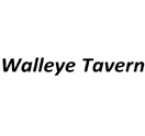 Walleye Tavern