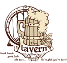 Tavern On The Hill