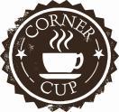 Corner Cup