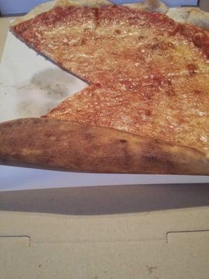 Gianni Pizza Italian Restaurant