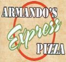 Armando's Express Pizza