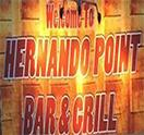 Hernando Point Bar and Grill