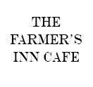 The Farmer's Inn Cafe