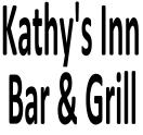 Kathy's Inn Bar & Grill