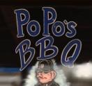 POPO'S BBQ