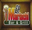 El Mariachi Bar & Grill