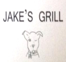 Jake's Bar & Grill
