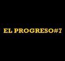 El Progreso 7
