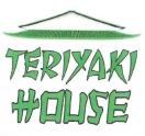 Teriyaki House II