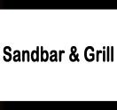 SandBar & Grill