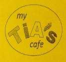 My Tia's Cafe