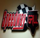 Speedway Grill