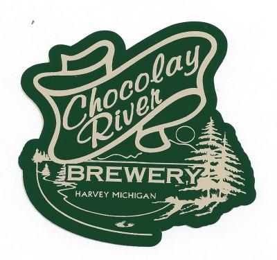 Chocolay River Brewery & Restaurant