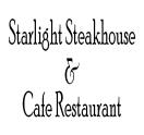 Starlight Steakhouse & Cafe