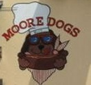 Moore Dogs