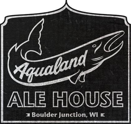 Aqualand Ale House