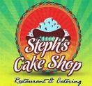 Steph's Cake Shop & Restaurant