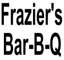 Frazier's Bar-B-Q