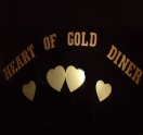 Heart of Gold Diner