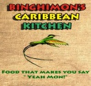 Binghimon's Caribbean Kitchen
