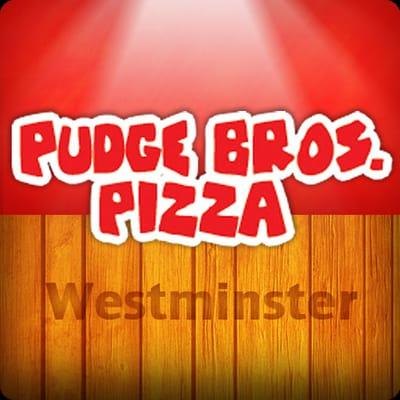 PUDGE BROTHERS PIZZA LLC
