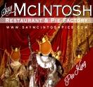 Say McIntosh