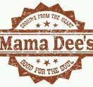 Mama Dee's