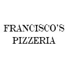 Francisco's  Pizzeria