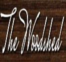 The Woodshed Pizza